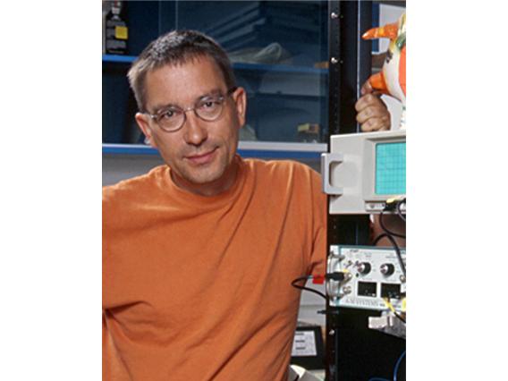 Dr. Konrad Zinsmaier